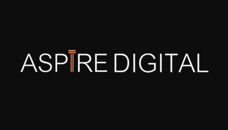 aspire-digital-wordpress-developer-london