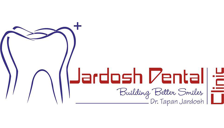 tapan-jardosh-wordpress-developer-london
