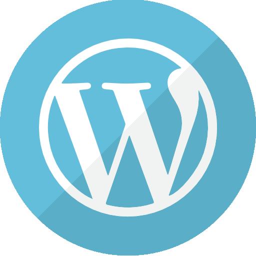 wordpress-deval-upadhyay